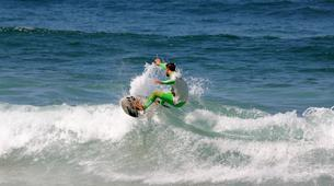 Surf-Lagos-Surfing group courses in Lagos-4