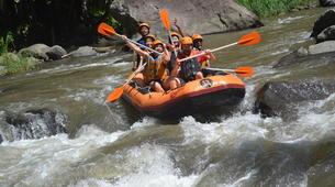 Rafting-Ubud-Rafting on the Ayung River in Ubud-2