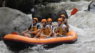 Rafting-Ubud-Rafting on the Ayung River in Ubud-9