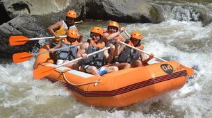 Rafting-Ubud-Rafting on the Ayung River in Ubud-6