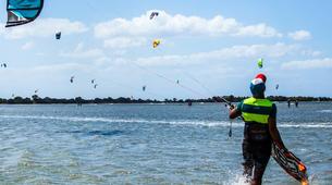 Kitesurf-Stagnone-Kitesurfing courses in Lo Stagnone, Marsala-3
