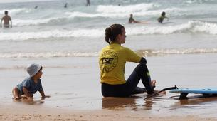 Surf-Lagos-Surfing group courses in Lagos-5