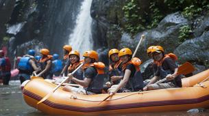 Rafting-Ubud-Rafting on the Ayung River in Ubud-4