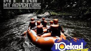 Rafting-Ubud-Rafting on the Ayung River in Ubud-5