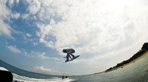Wakeboarding-Sanur-Wakeboarding session in Sanur-1