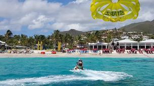 Jet Ski-Saint Martin-Session Jet Ski à Orient Bay, Saint-Martin-2