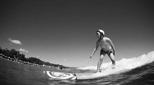 Surfing-Kuta-Beginner surfing courses in Legian-6