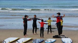 Surf-Guidel-Cours de Surf à Guidel-3