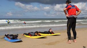 Surf-Guidel-Cours de Surf à Guidel-4