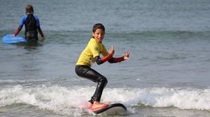 Surf-Guidel-Cours de Surf à Guidel-2