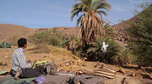 Survival Training-Marrakech-Stage de Survie au Maroc au départ de Marrakech-4
