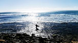 Surfing-San Sebastian-Private surfing lessons in Donostia - San Sebastian-6
