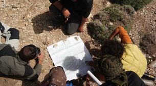 Survival Training-Marrakech-Stage de Survie au Maroc au départ de Marrakech-7