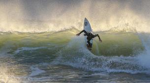 Surf-La Tranche sur Mer-Leçons de Surf à La Tranche-sur-Mer-4