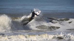 Surf-La Tranche sur Mer-Leçons de Surf à La Tranche-sur-Mer-6