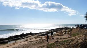 Surfing-San Sebastian-Private surfing lessons in Donostia - San Sebastian-5