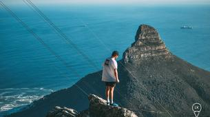 Hiking / Trekking-Cape Town-Hike to Table Mountain/Lion's Head in Cape Town-1