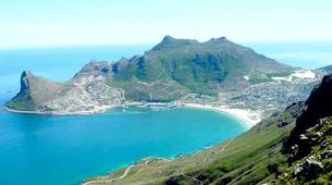 Hiking / Trekking-Cape Town-Hike to Table Mountain in Cape Town-1