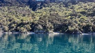 Lancha a Motor-Wanaka-Jet Ski Adventure on Lake Wanaka-5