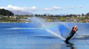 Wakeboard-Wanaka-Wakeboarding on Lake Wanaka-1
