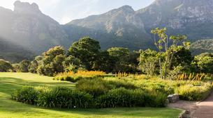Randonnée / Trekking-Le Cap-Hike to Kirstenbosch Gardens in Cape Town-2
