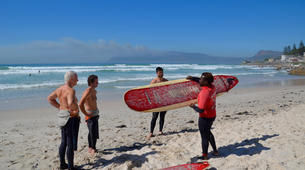 Surfen-Cape Town-Surf Lessons in Muizenberg Beach, Cape Town-1