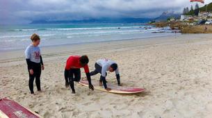 Surfen-Cape Town-Surf Lessons in Muizenberg Beach, Cape Town-3