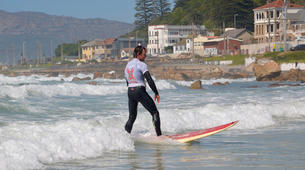 Surfen-Cape Town-Surf Lessons in Muizenberg Beach, Cape Town-2
