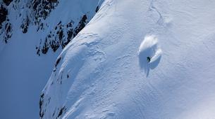Esquí de travesía-Val d'Aran-Splitboarding lessons in Val d'Aran-5