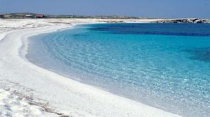 Esnórquel-Islas Eolias-Snorkeling Tours in Aeolian Islands, Sicily-6