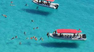 Esnórquel-Islas Eolias-Snorkeling Tours in Aeolian Islands, Sicily-5
