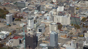 Helicopter tours-Christchurch-Scenic Helicopter Tour of Christchurch-4