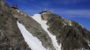 Senderismo-Rila-Hiking Excursion in Rila Mountains & 7 Rila Lakes near Sofia-5