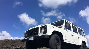 4x4-Mount Etna-Jeep Tour on Mount Etna, Sicily-6