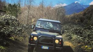 4x4-Mount Etna-Jeep Tour on Mount Etna, Sicily-4