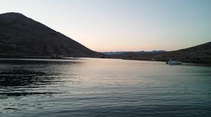 Kayak de mer-Krk-3-day Kayaking Trip around Krk Island-1
