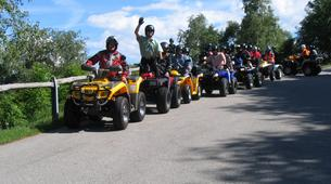 Quad biking-Ascona-Quad biking tour through Ticino-2