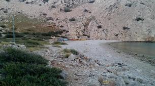 Kayak de mer-Krk-3-day Kayaking Trip around Krk Island-6