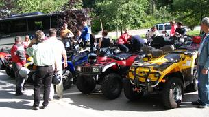 Quad biking-Ascona-Quad biking tour through Ticino-5