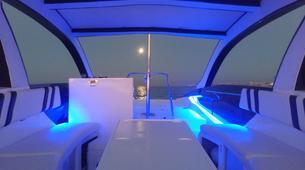 Jet Boat-Malte-Private Boat Charter tours in Malta-6