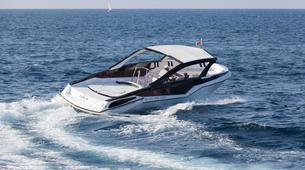 Jet Boat-Malte-Private Boat Charter tours in Malta-1