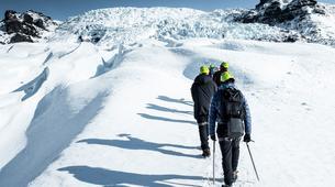 Glacier hiking-Skaftafell-Glacier Hiking in Skaftafell National Park-5