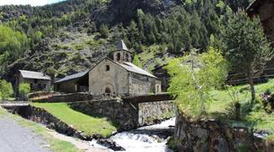 4x4-Andorra-4x4 Jeep Tour in the Tor Mountains-6
