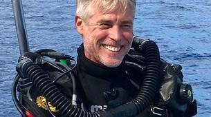 Plongée sous-marine-Baie de Saint-Leu-Plongées Exploration Guidées dans la Baie de Saint Leu, La Réunion-2