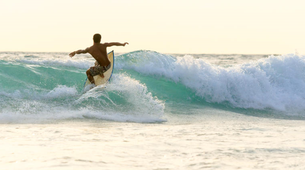 Surf-Hossegor-Cours et Stages de Surf Progression à Hossegor-1