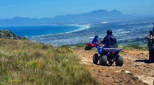 Quad biking-Hermanus-Quad biking & Wine tasting-2