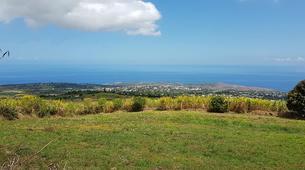 VTT-Lagon de Saint-Gilles-Location de VTT sur l'île de la Réunion-2