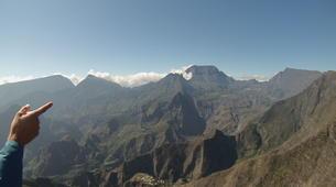 Parapente-Maïdo, Saint-Paul-Vol depuis Le Maido, La Réunion (2200m)-5
