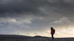 Glacier hiking-Skaftafell-Glacier Hiking in Skaftafell National Park-4