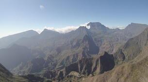 Parapente-Maïdo, Saint-Paul-Vol depuis Le Maido, La Réunion (2200m)-4